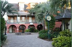 st-george-hotel-st-augustine