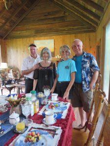 Hattiesburg Magni Trip 7-2016 003