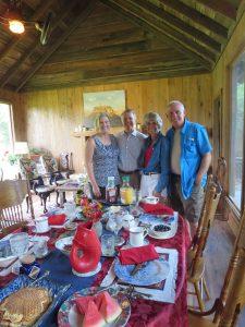Hattiesburg Magni Trip 7-2016 012