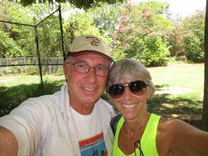 Hattiesburg Magni Trip 7-2016 021