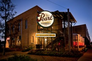 pearl-brewery-shift-tilt-7_54_990x660_201406010037