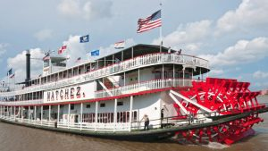 steamboat-natchez-rend-tccom-966-544