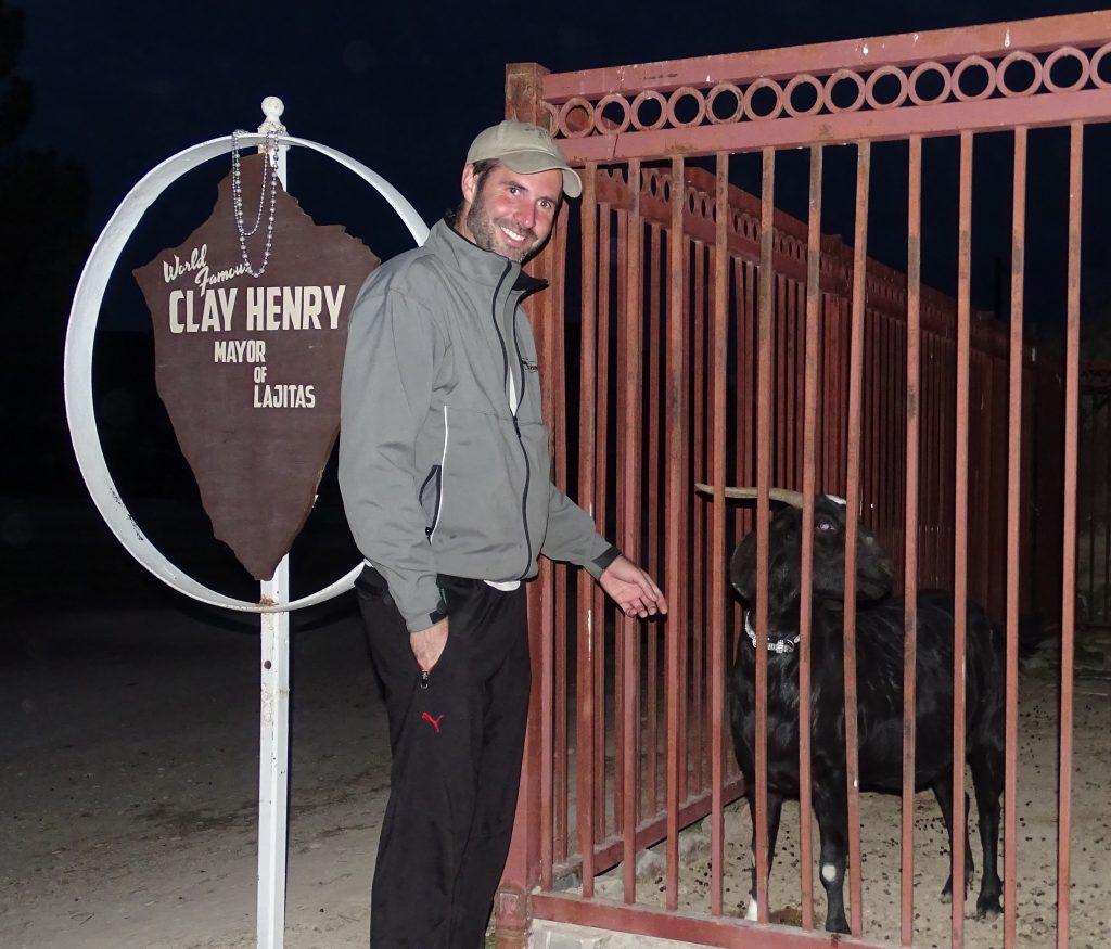 dayton-and-mayor-clay-henry-cropped