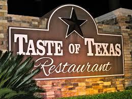 sign-taste-of-texas
