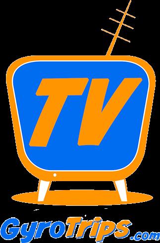GyroTrips TV