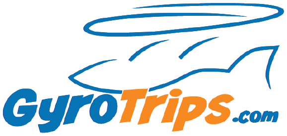 GyroTrips